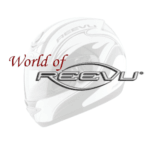 World-of-Reevu-Logo-1.png